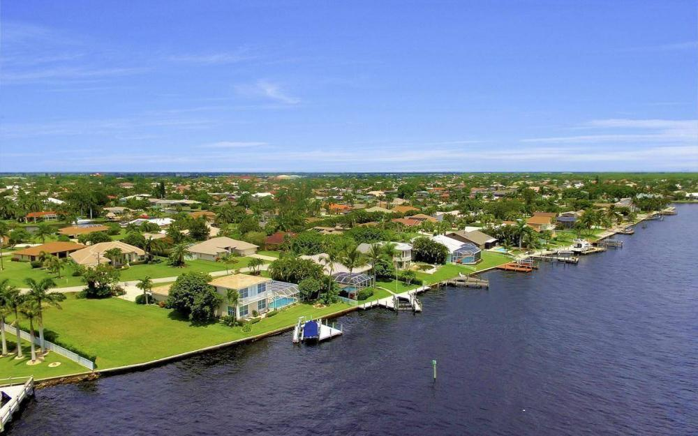 2921 SE 22nd Pl, Cape Coral - Home For Sale 1360257042