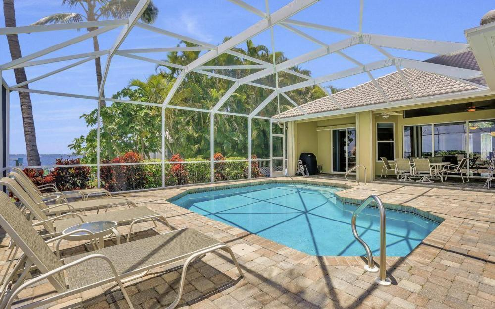 2921 SE 22nd Pl, Cape Coral - Home For Sale 1449125982