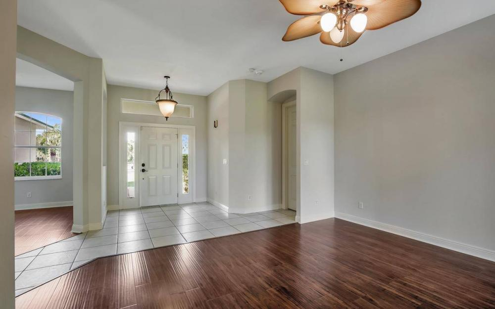 311 16th Ave NE, Naples - Home For Sale 1886798705