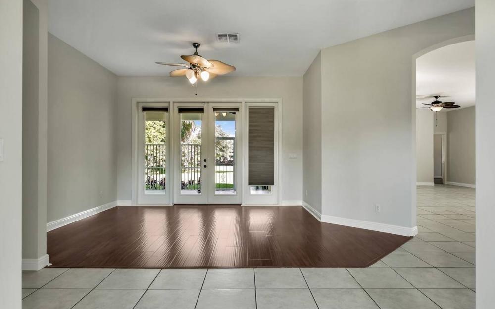 311 16th Ave NE, Naples - Home For Sale 604434227