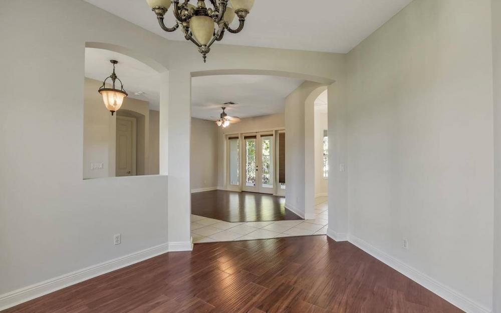 311 16th Ave NE, Naples - Home For Sale 1216644919