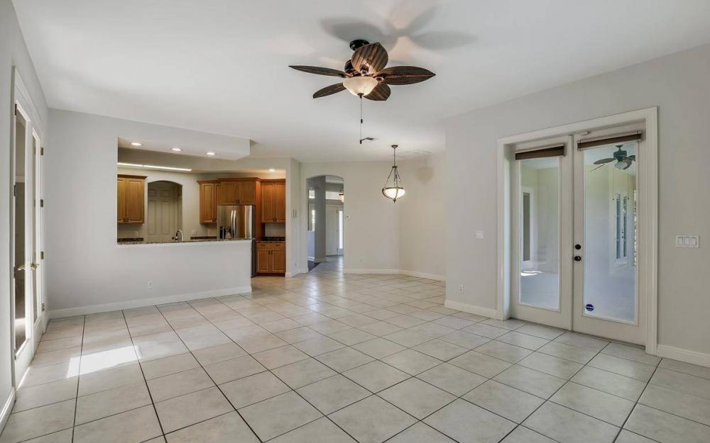 311 16th Ave NE, Naples - Home For Sale 1036779076