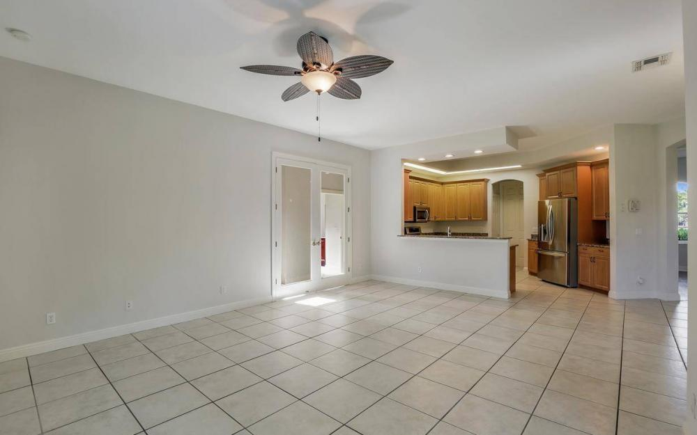 311 16th Ave NE, Naples - Home For Sale 1834665144