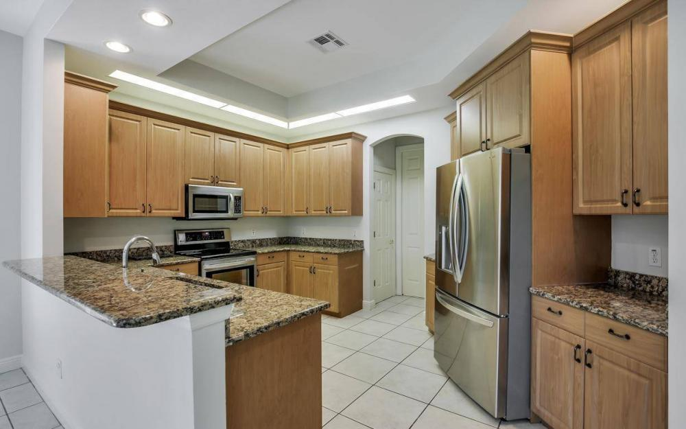 311 16th Ave NE, Naples - Home For Sale 522522990