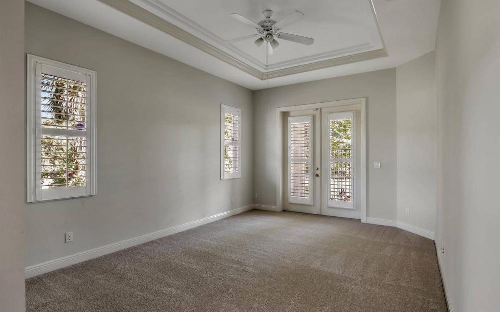 311 16th Ave NE, Naples - Home For Sale 1143974319