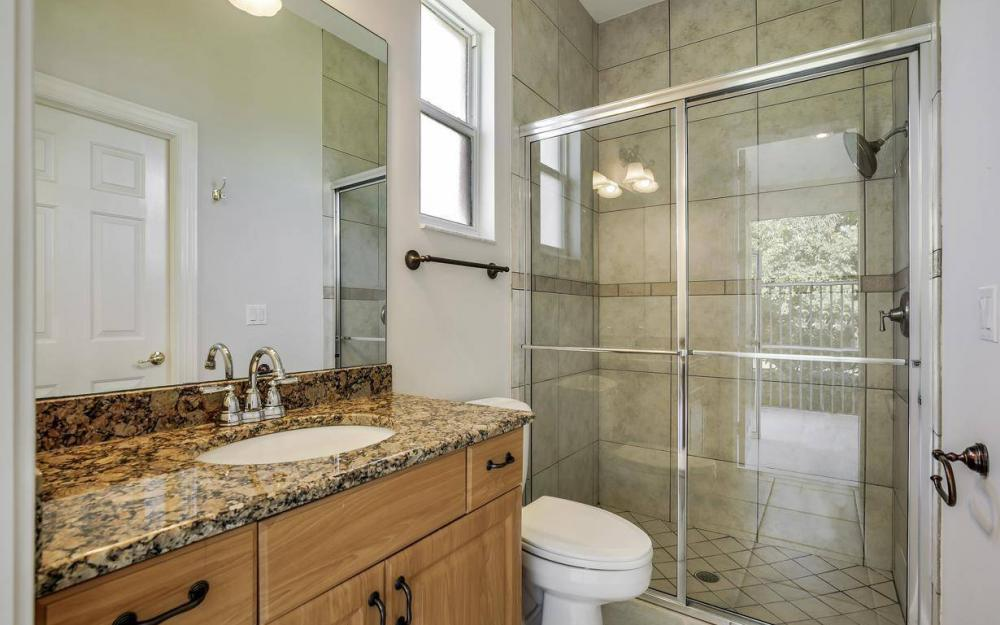 311 16th Ave NE, Naples - Home For Sale 1371136492
