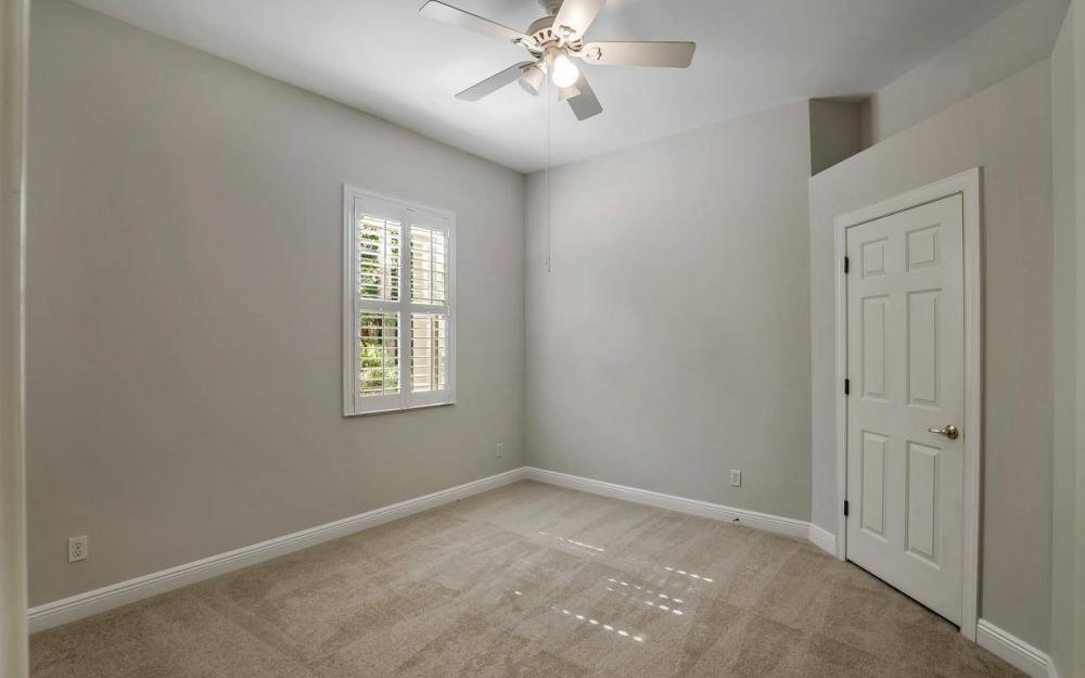 311 16th Ave NE, Naples - Home For Sale 384234419