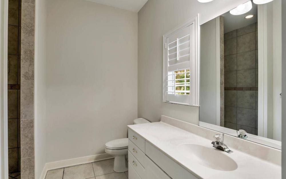 311 16th Ave NE, Naples - Home For Sale 876575165