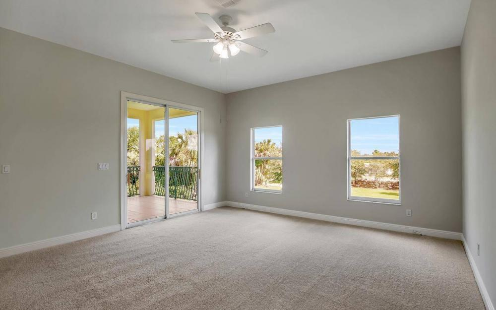 311 16th Ave NE, Naples - Home For Sale 360703222