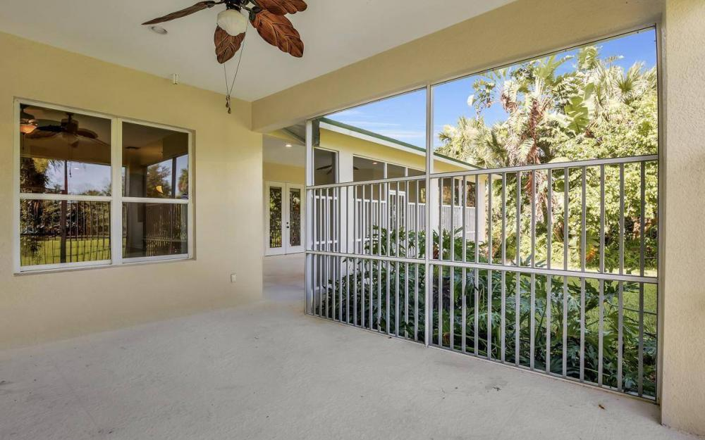 311 16th Ave NE, Naples - Home For Sale 217567609