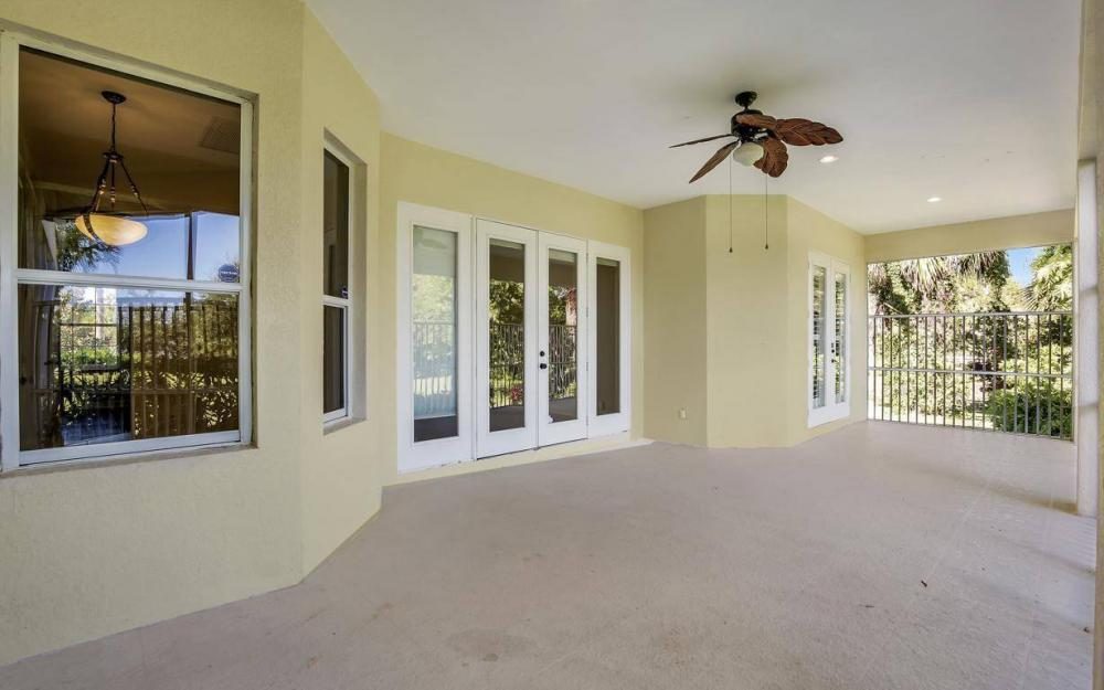 311 16th Ave NE, Naples - Home For Sale 1988684118