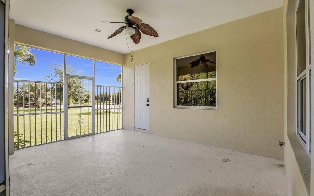 311 16th Ave NE, Naples - Home For Sale 1734364873