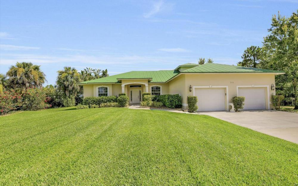 311 16th Ave NE, Naples - Home For Sale 1508860484