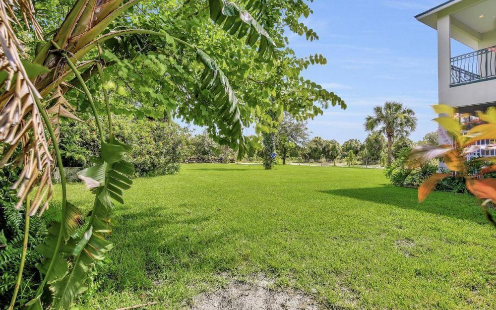 311 16th Ave NE, Naples - Home For Sale 1373427553