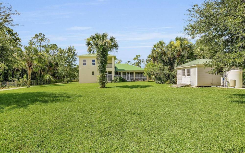 311 16th Ave NE, Naples - Home For Sale 678095392
