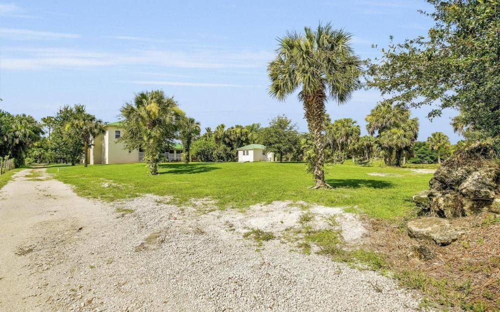 311 16th Ave NE, Naples - Home For Sale 473895898