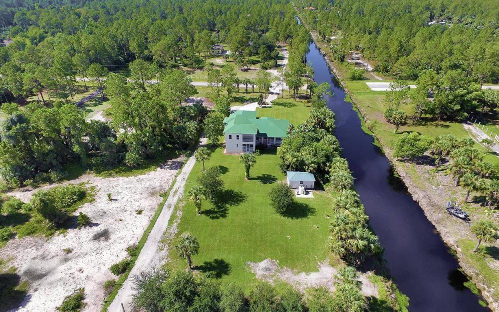 311 16th Ave NE, Naples - Home For Sale 836578235