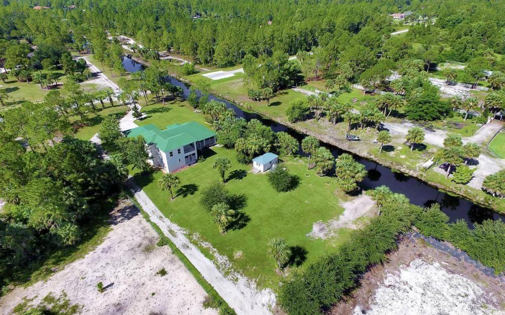 311 16th Ave NE, Naples - Home For Sale 1959461561