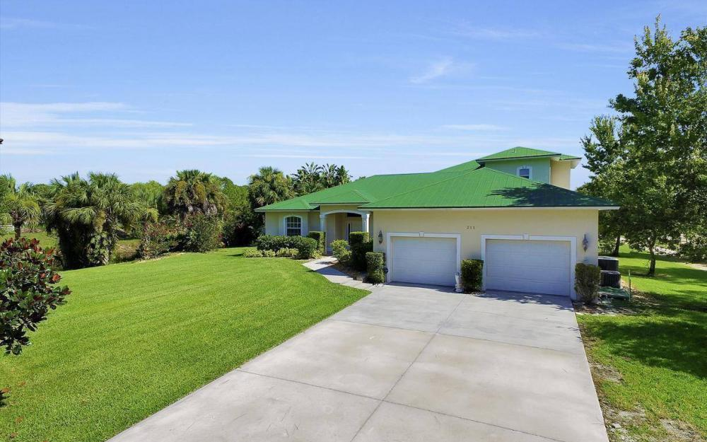 311 16th Ave NE, Naples - Home For Sale 1281332203