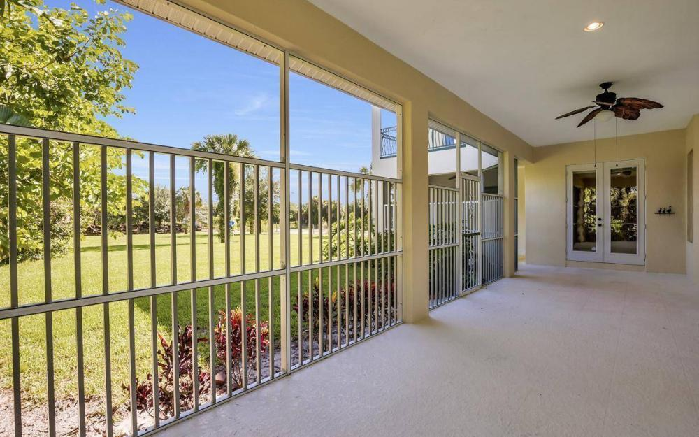311 16th Ave NE, Naples - Home For Sale 538191726