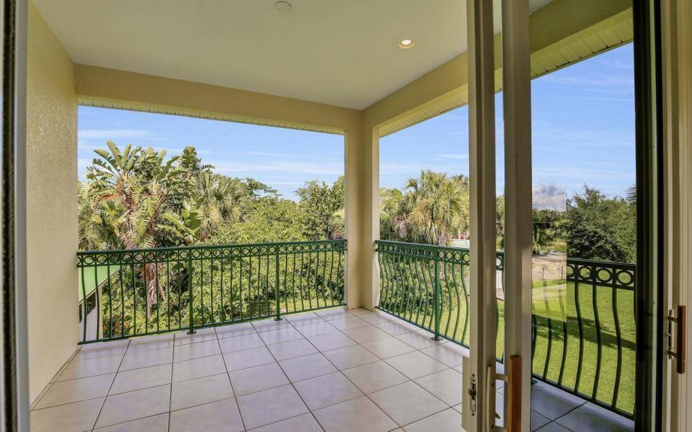 311 16th Ave NE, Naples - Home For Sale 734608308