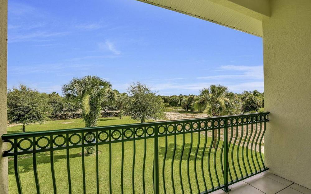 311 16th Ave NE, Naples - Home For Sale 1474454991