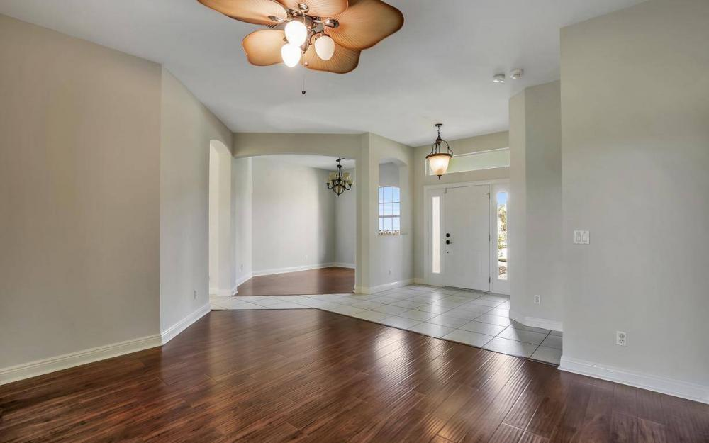 311 16th Ave NE, Naples - Home For Sale 2100316512