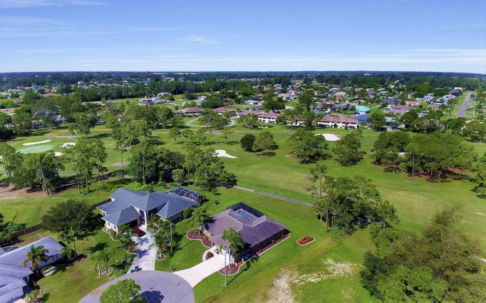 1019 SW 21st Ln, Cape Coral - Home For Sale 1723915064