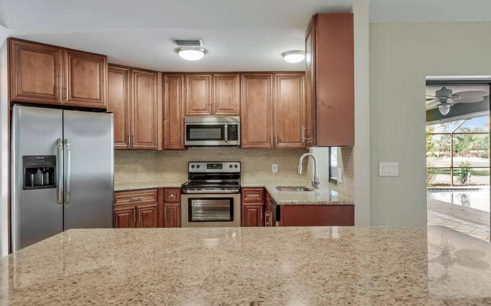 1019 SW 21st Ln, Cape Coral - Home For Sale 1797782002