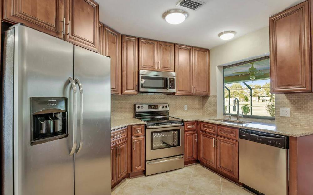 1019 SW 21st Ln, Cape Coral - Home For Sale 1745555450