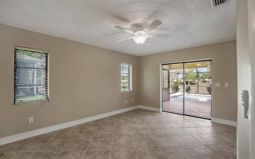 1019 SW 21st Ln, Cape Coral - Home For Sale 1655102471