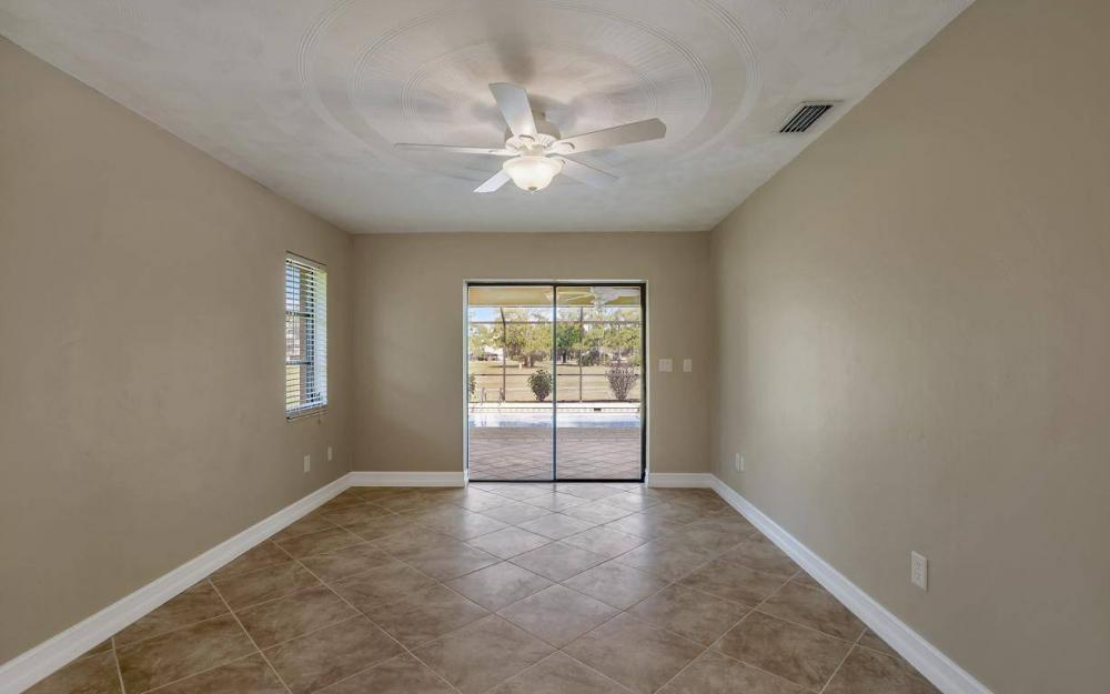 1019 SW 21st Ln, Cape Coral - Home For Sale 1374039062