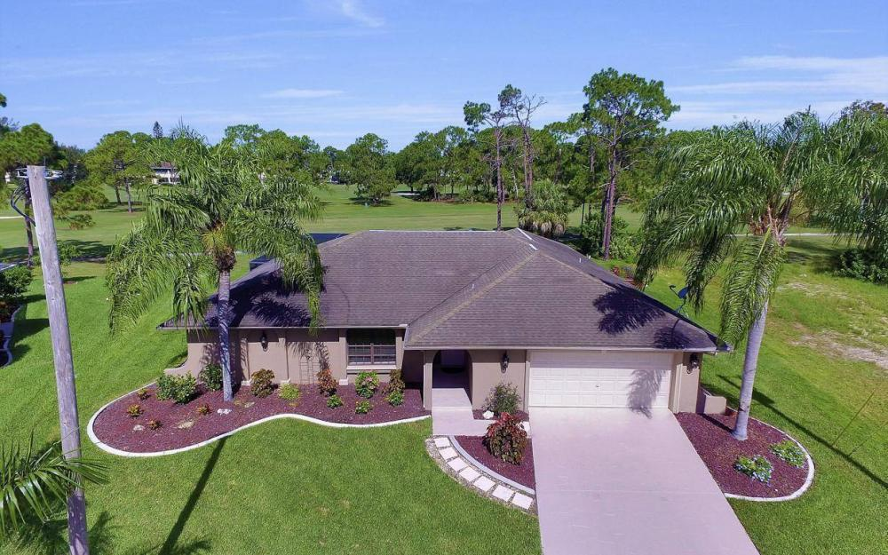 1019 SW 21st Ln, Cape Coral - Home For Sale 2024537365