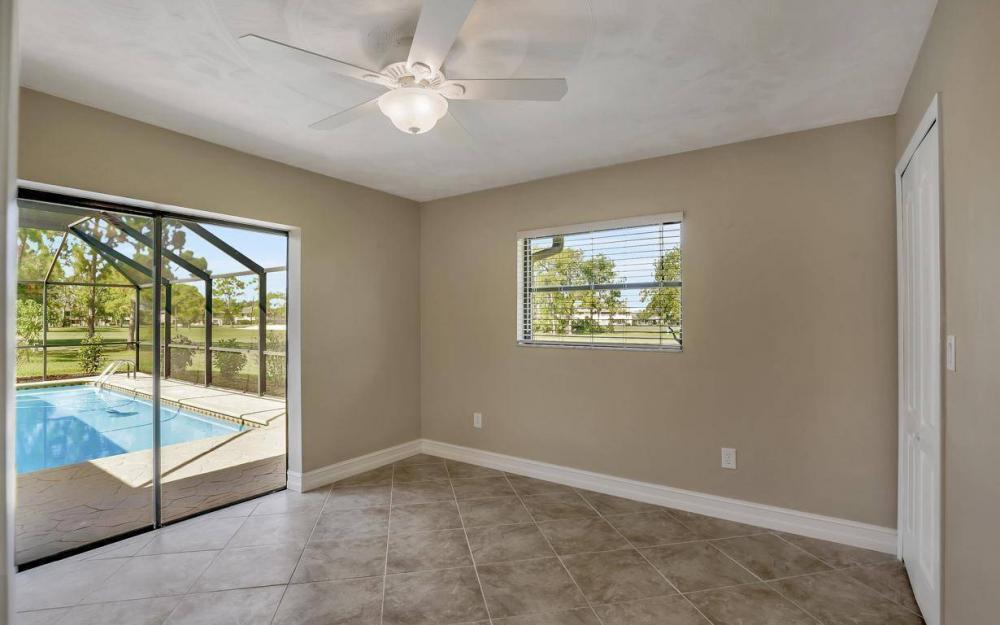 1019 SW 21st Ln, Cape Coral - Home For Sale 975080056