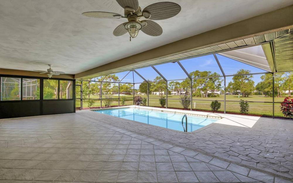 1019 SW 21st Ln, Cape Coral - Home For Sale 727175267