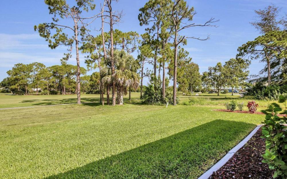 1019 SW 21st Ln, Cape Coral - Home For Sale 1939699768