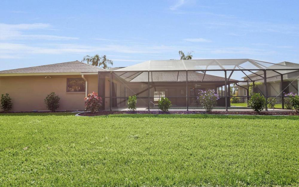 1019 SW 21st Ln, Cape Coral - Home For Sale 834877365