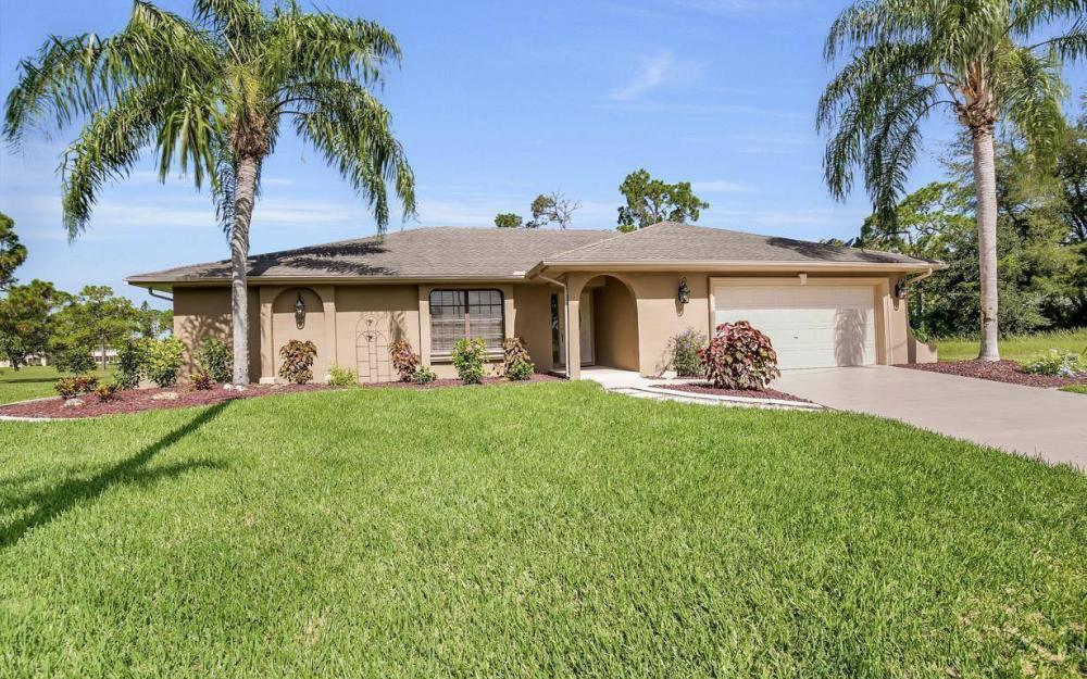 1019 SW 21st Ln, Cape Coral - Home For Sale 1786697981