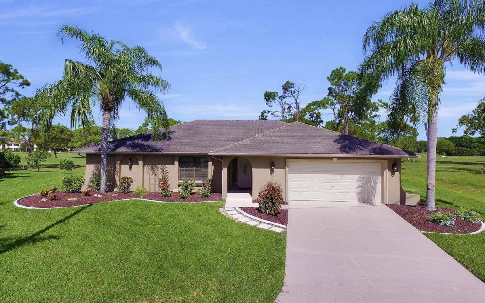 1019 SW 21st Ln, Cape Coral - Home For Sale 2072807014