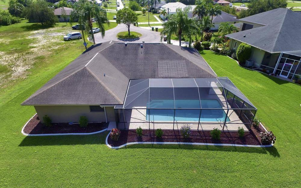 1019 SW 21st Ln, Cape Coral - Home For Sale 378907176