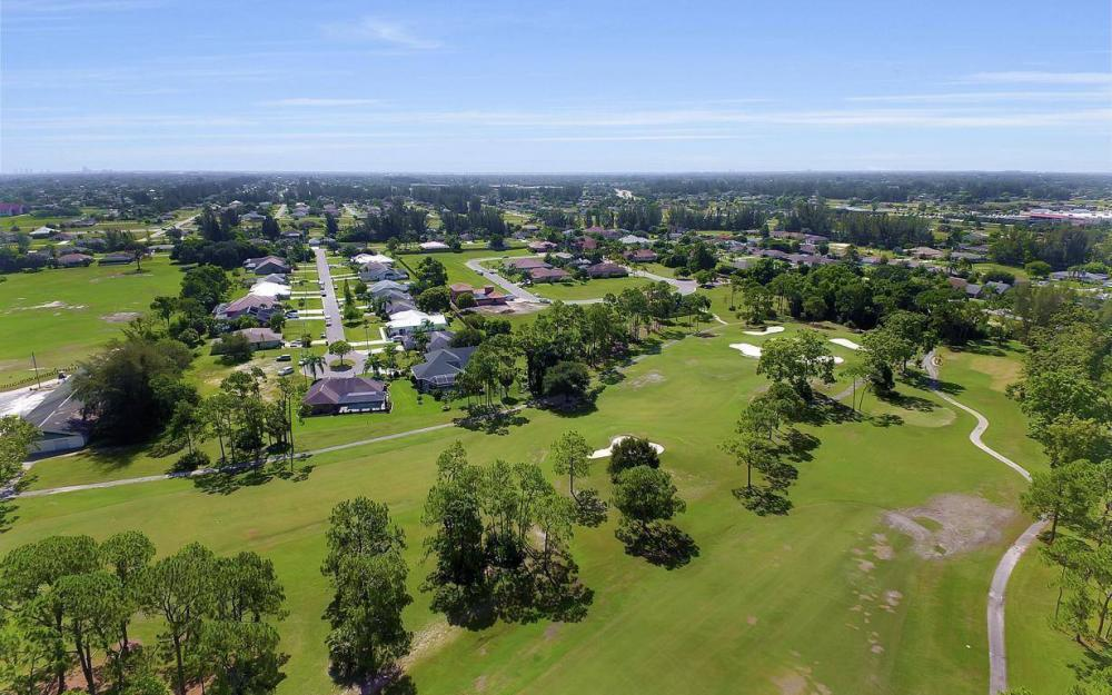 1019 SW 21st Ln, Cape Coral - Home For Sale 20671454