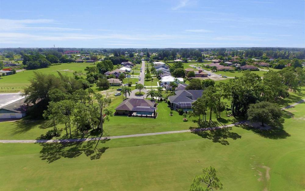 1019 SW 21st Ln, Cape Coral - Home For Sale 921476133