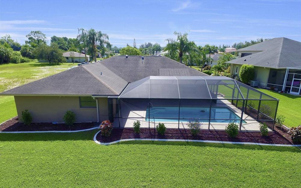 1019 SW 21st Ln, Cape Coral - Home For Sale 2002243849