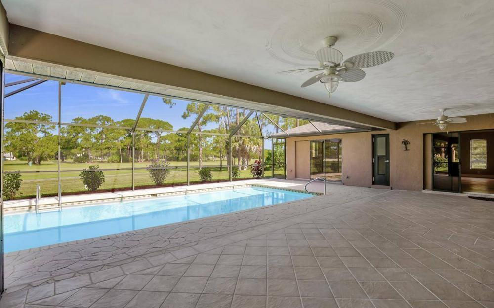 1019 SW 21st Ln, Cape Coral - Home For Sale 345297695