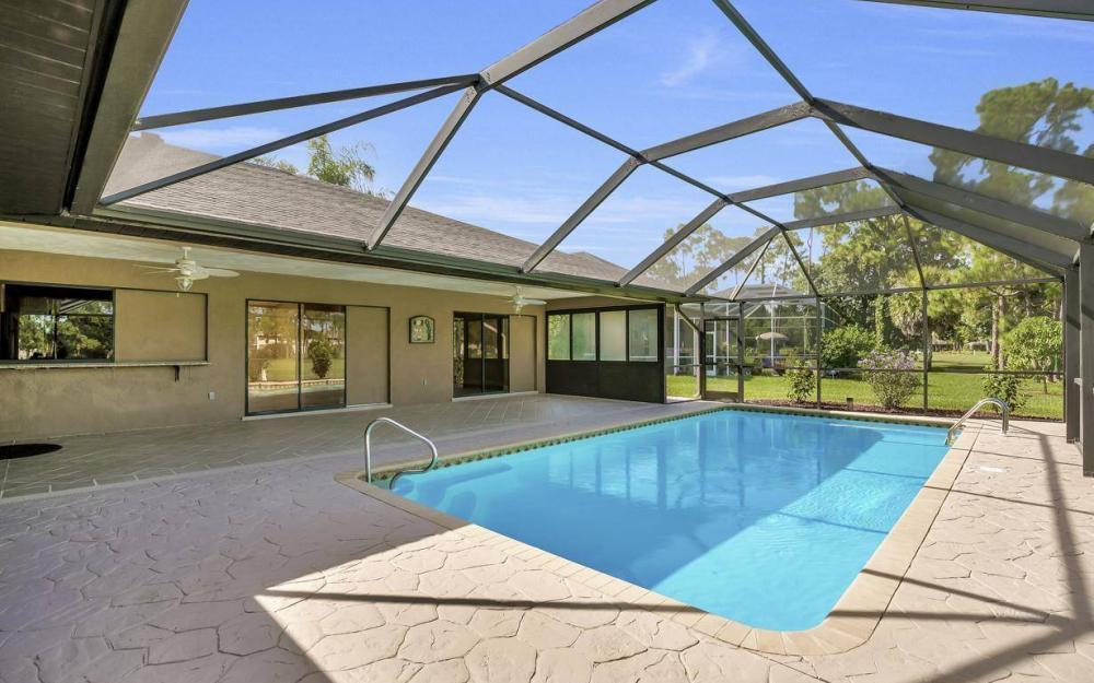 1019 SW 21st Ln, Cape Coral - Home For Sale 1189128233