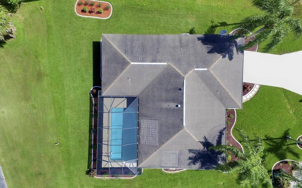 1019 SW 21st Ln, Cape Coral - Home For Sale 409964597
