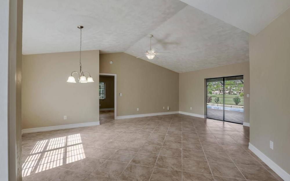 1019 SW 21st Ln, Cape Coral - Home For Sale 1855283677