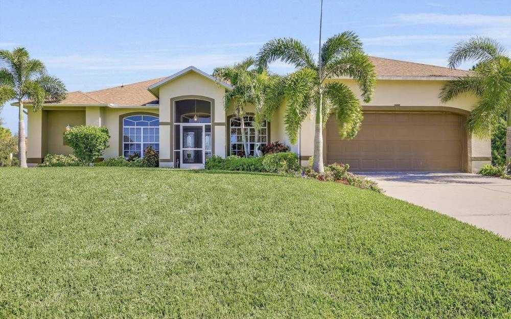 2749 NW 4th Terrace, Cape Coral - Home For Sale 1598926368