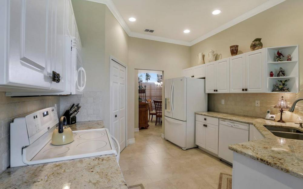 2749 NW 4th Terrace, Cape Coral - Home For Sale 212577157
