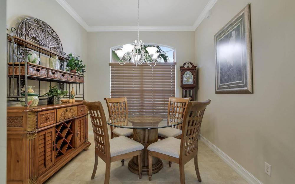 2749 NW 4th Terrace, Cape Coral - Home For Sale 1539567362
